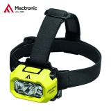 MacTronic M-Fire HL Ex-ATEX