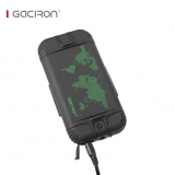 Powerbanka Gaciron PB01 PLUS 10050mAh 5V/2A