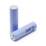 Baterie Li-Ion 18650 Samsung 3.7V 3200mAh Protected