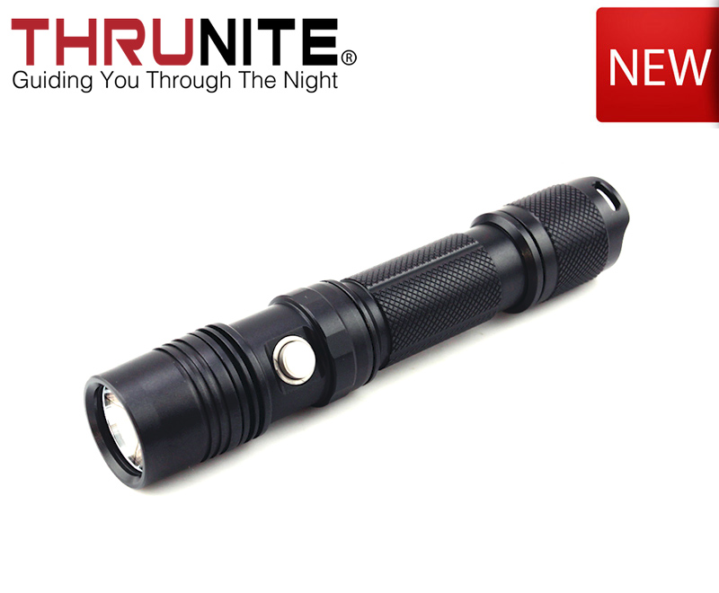 ThruNite TN12 XP-L