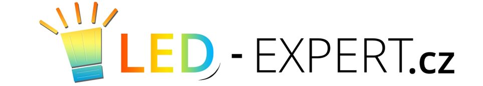 Led-expert.cz