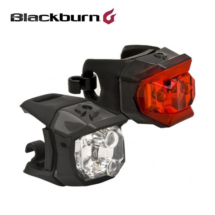 BlackBurn Click COMBO
