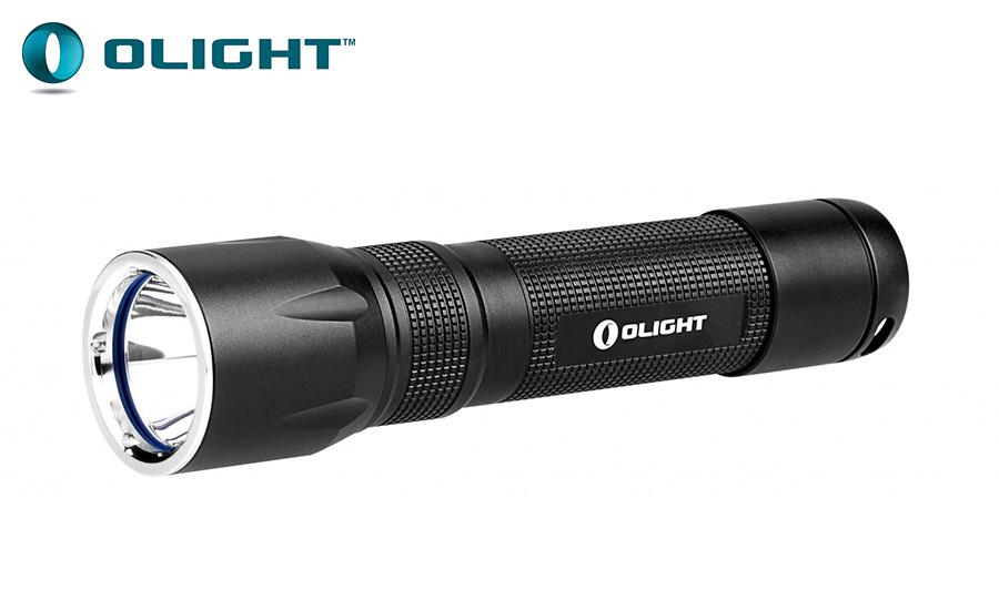 Olight R20 Javelot