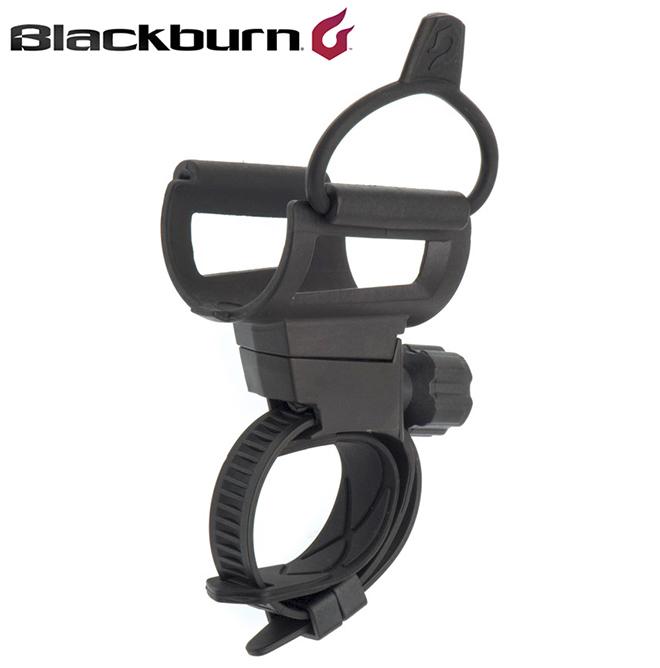 Držák BlackBurn pro led svítilny