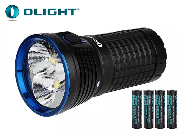 Olight X7 Marauder