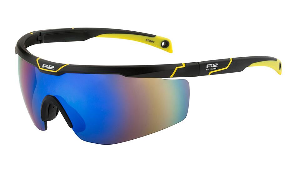 Sportovní brýle R2 Speedy AT088C
