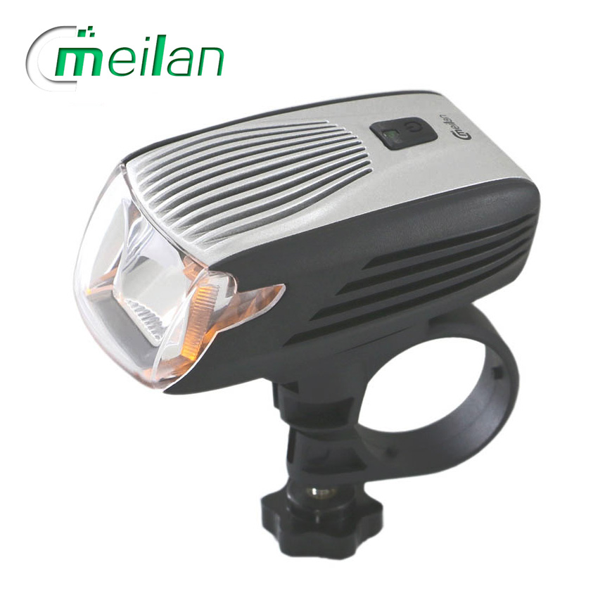 Meilan X1 Smart Silver