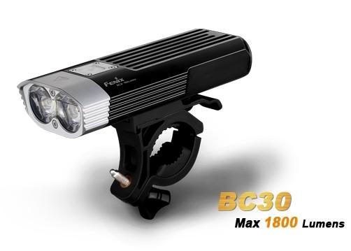Fenix BC30