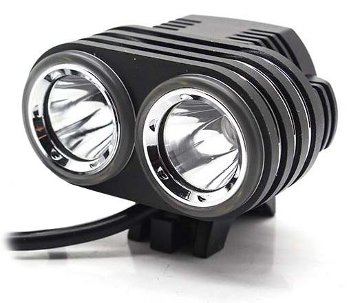 UltraFire XM-19