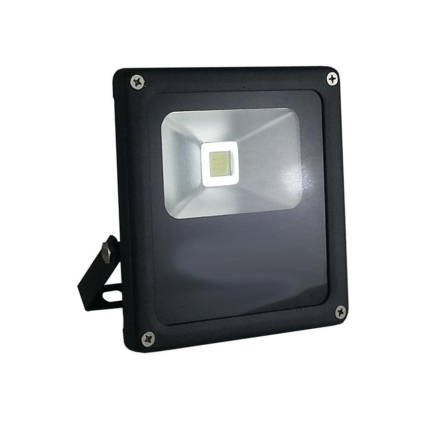 LED Reflektor GreenEnergy 10W studená