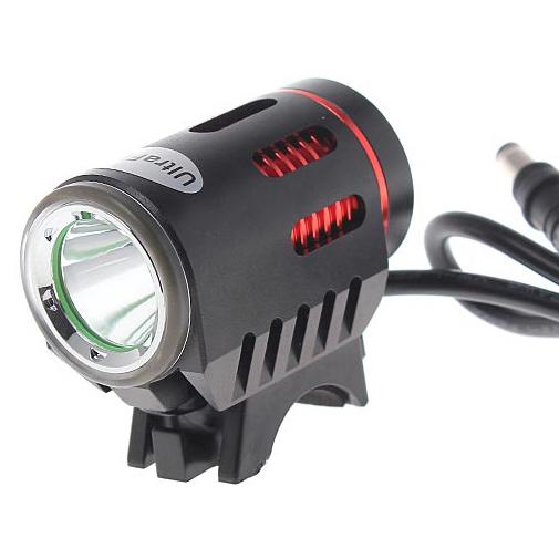 UltraFire MT-05 LED Cyklosvítilna