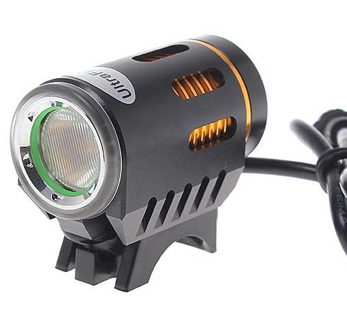 UltraFire MT-05s LED Cyklosvítilna