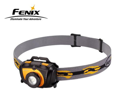 Fenix HL30 XP-G2