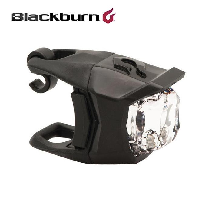 BlackBurn Voyager Click přední