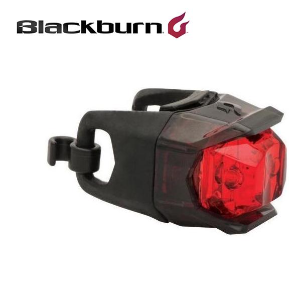 BlackBurn Mars Click zadní