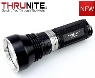 ThruNite TN32 UT