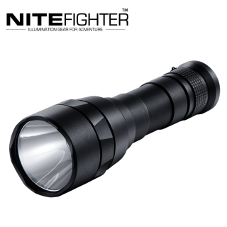NiteFighter F30B