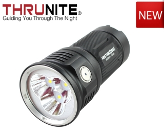 ThruNite MiNi TN30 XP-L
