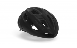 Rudy Project STRYM Black Stealth Matte