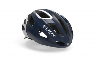 Rudy Project STRYM Blue Navy (Shiny)