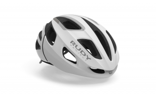 Rudy Project STRYM White Stealth Matte