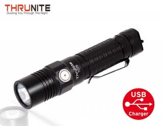 ThruNite TC15 XHP35