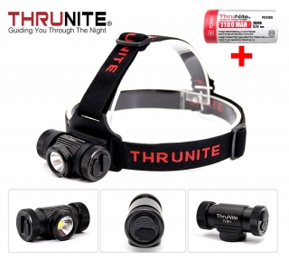 ThruNite TH01